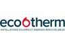 Eco6therm Sàrl