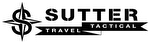 Sutter Travel Tactical