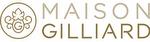 Maison Gilliard SA