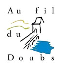 Fondation Au Fil du Doubs