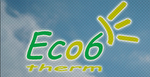 Eco6therm Sàrl