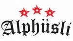 Alphuesli AG